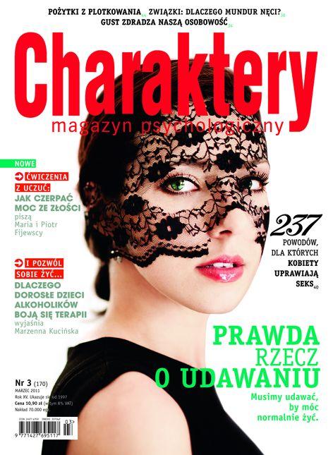 Charaktery_03_2011
