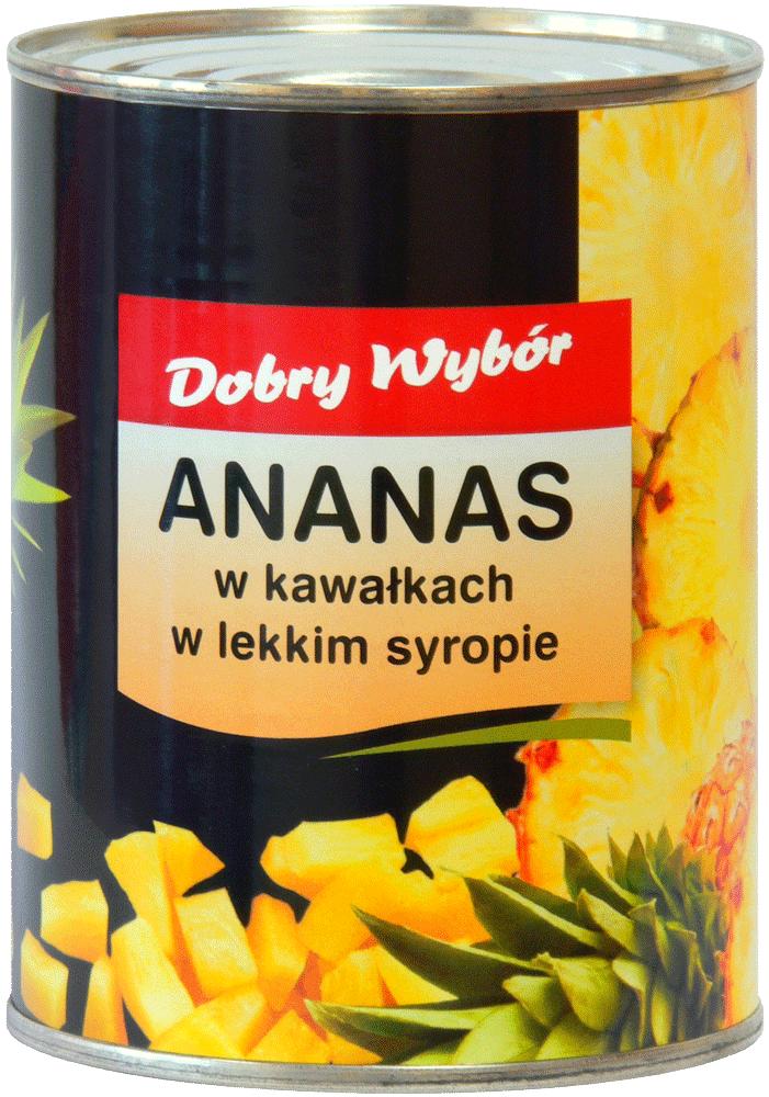 Ananas-kawalki_565g