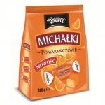 michalki-pomaranczowe
