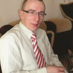 Lukasz Nowosielski