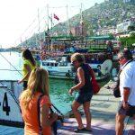 Turcja 2012 004_NK_1