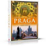 spacerownik Praga